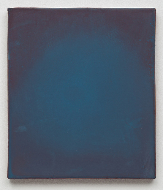 Markus Amm, 'Untitled', 2011, David Kordansky Gallery