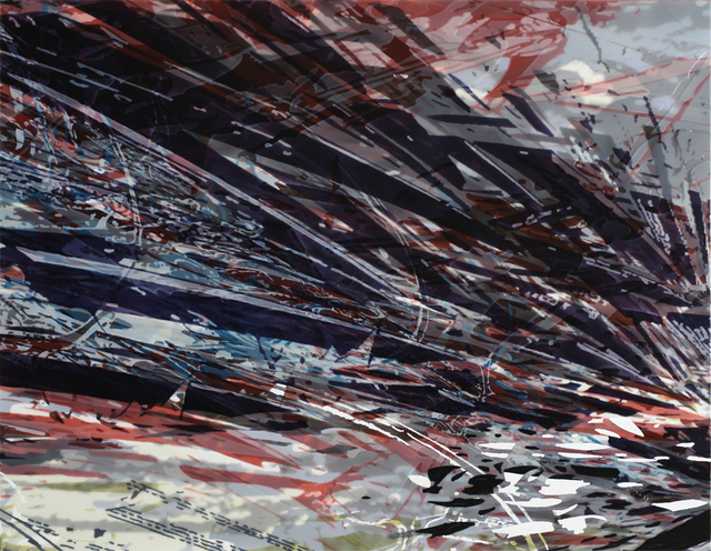 , 'Untitled,' , Pierogi