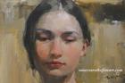 Vanessa Rothe Fine Art