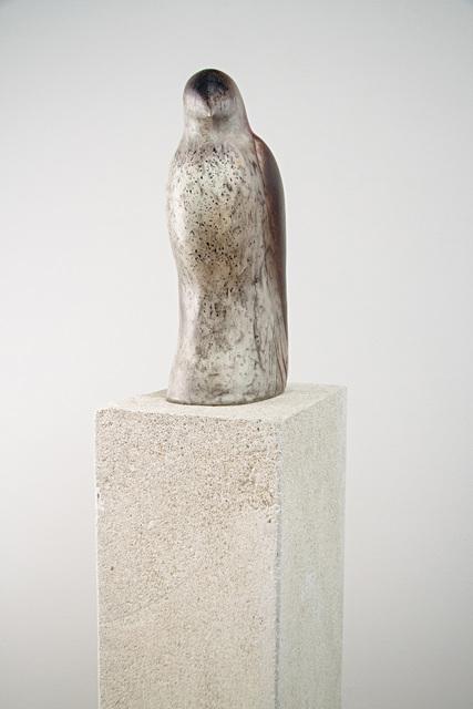 Jane Rosen, 'LOLA ON LIMESTONE', 2014, Traver Gallery
