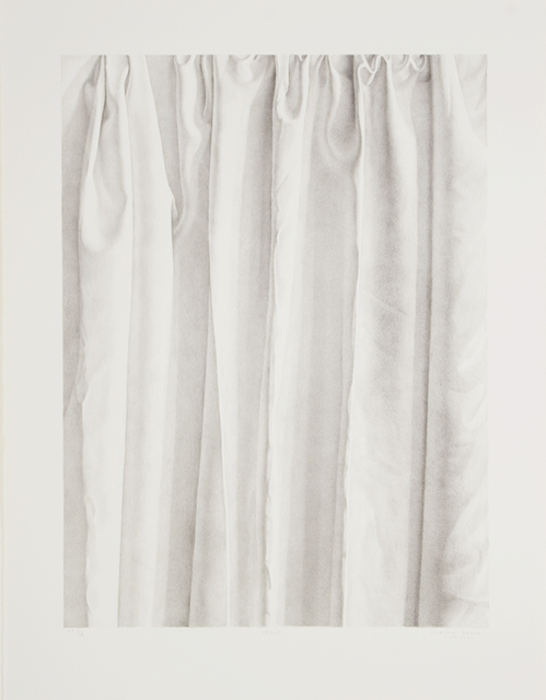 , 'Venus (Black),' 1998, Marlborough Gallery