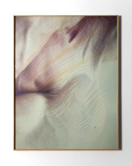 Mia Dudek, 'Marsyas I', 2018-2019, Galerist