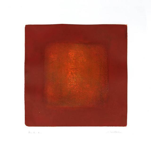Su Xiaobai, 'Kuanhou - Summer', 2015, Upsilon Gallery