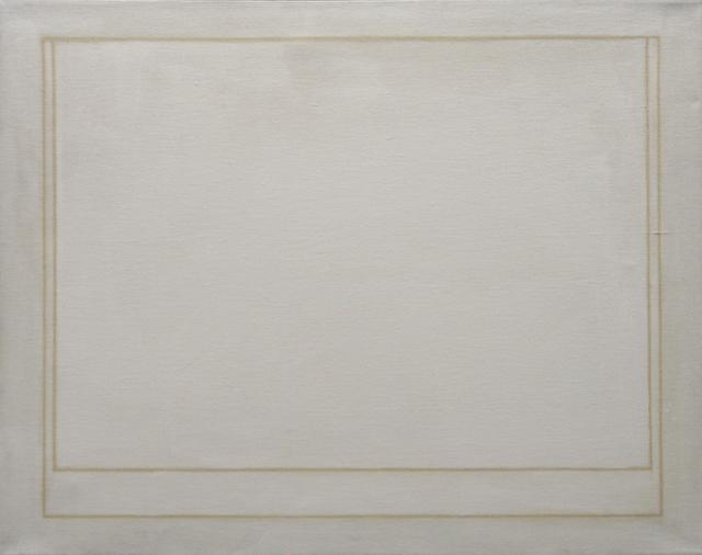 , 'Untitled ,' 1979, Anita Shapolsky Gallery