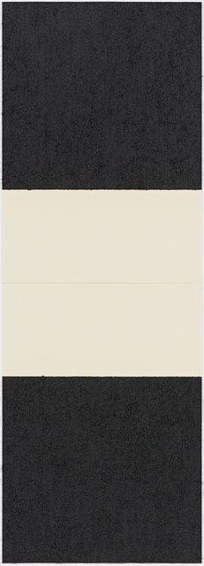 , 'Reversal VIII,' 2015, Gemini G.E.L. at Joni Moisant Weyl