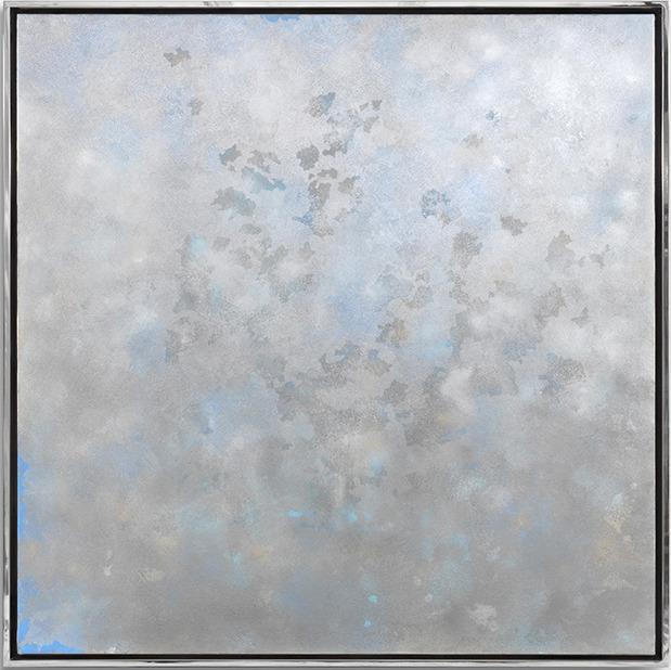 , 'Light Study II,' 2011, 10 Hanover