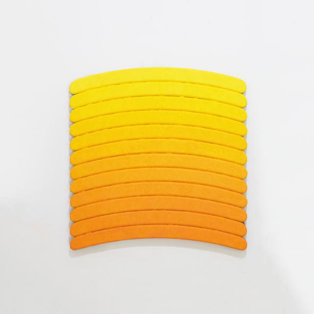 Luke Diiorio, 'Untitled 3', 2019, Denny Dimin Gallery