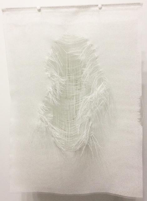 , 'Corum #020,' 2013, Diana Lowenstein Gallery