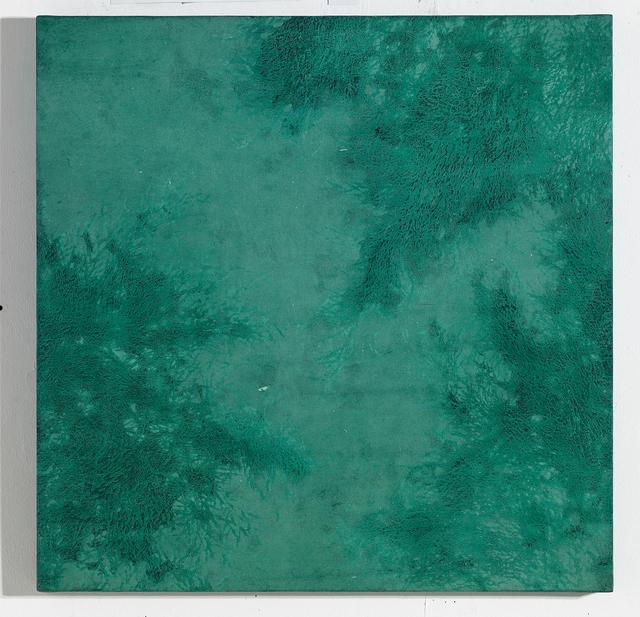 , 'Breathing 19,' 2006, Sarah Hong Gallery