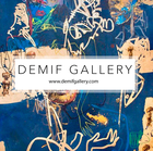 Demif Gallery