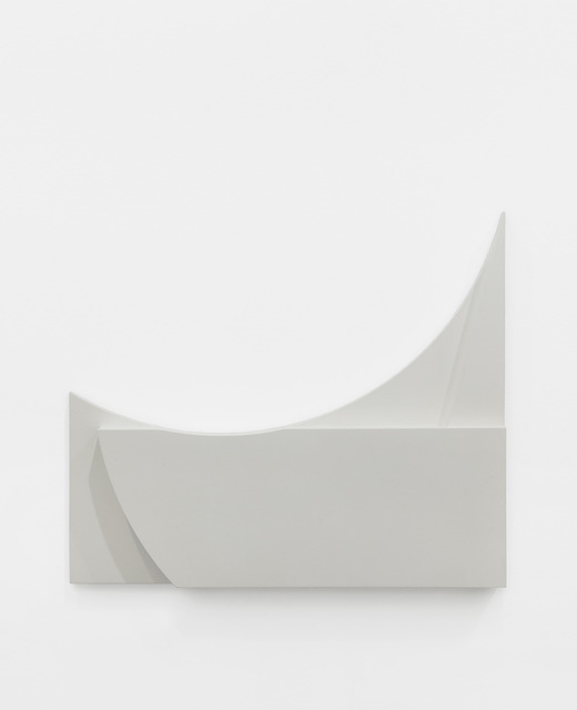 Felipe Cohen, 'Untitled #13, from Contraluz series', 2019, Galeria Millan