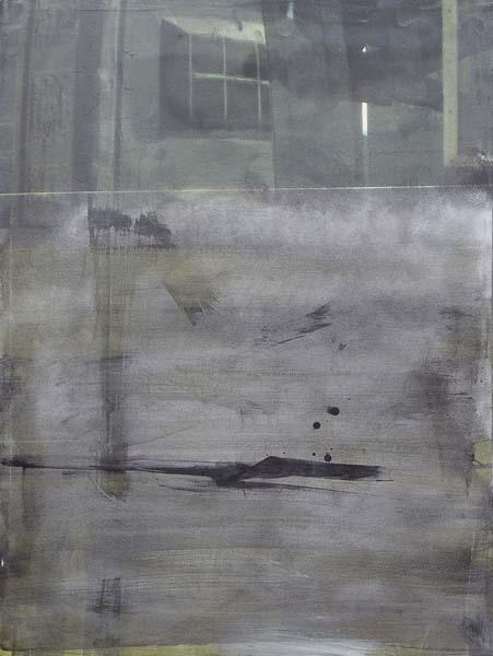 Geronimo Cristobal, 'San Francisco Arcade I', 2014, Light and Space Contemporary