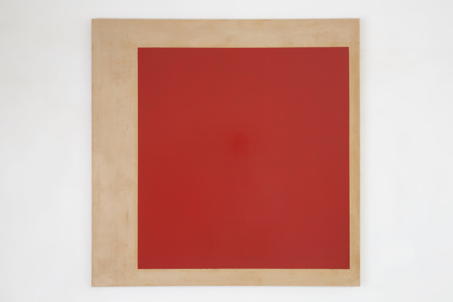 Paolo Serra, 'Untitled', 2019, Ronchini Gallery