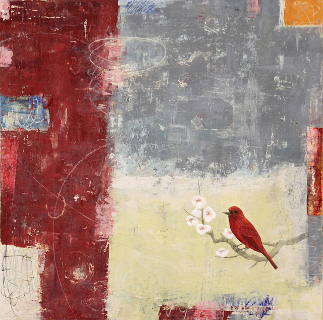 , 'A Gem to Uncover,' 2017, Patricia Rovzar Gallery