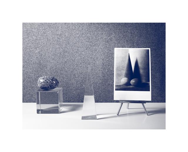 , 'Sin título,' 2017, Ignacio Liprandi Arte Contemporáneo