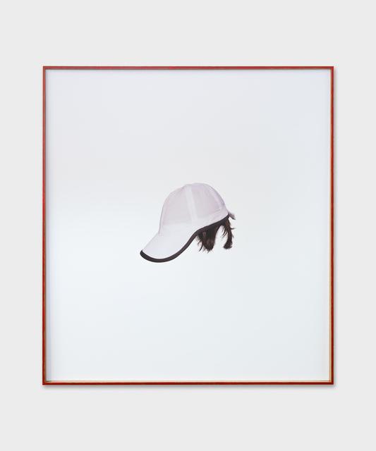 Sing Loud and Walk Fast | 303 Gallery | Artsy