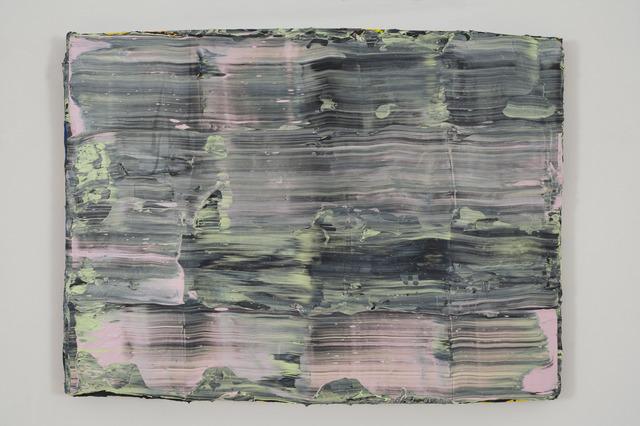 , 'Flutuante 16,' 2013, Belo-Galsterer Galeria
