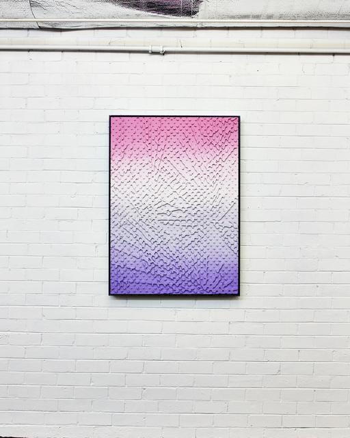 Tom Adair, 'Fronds #2', 2019, Axiom Contemporary