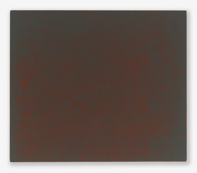 Julia Fish, 'Lumine IV : asunder [ twilight ]', 2017, Rhona Hoffman Gallery