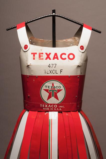 , 'Team Texaco ,' 2017, Artist's Proof
