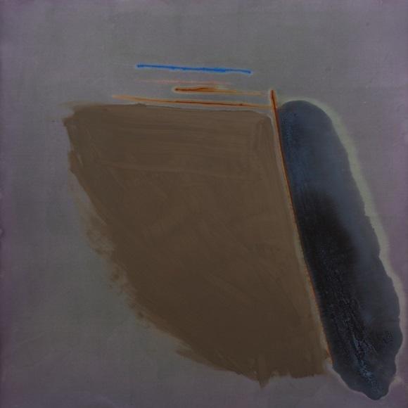 , 'Chwana,' 1981, SPONDER GALLERY