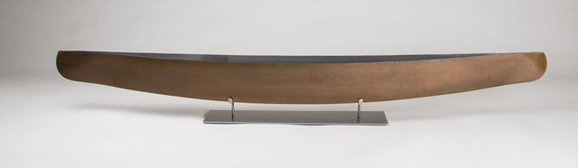 Julie Girardini, 'Northern Passage', Zenith Gallery