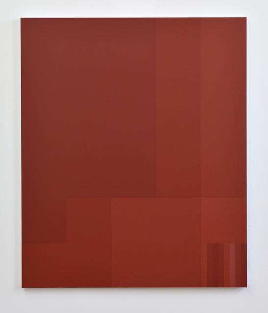 , '.jpg-1,' 2017, ELASTIC Gallery