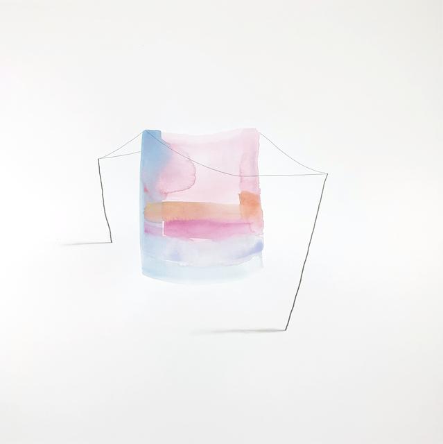 , 'W-31,' 2019, Adah Rose Gallery