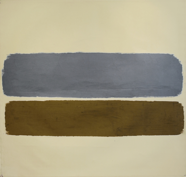 Ray Parker, 'Untitled', 1962, Washburn Gallery