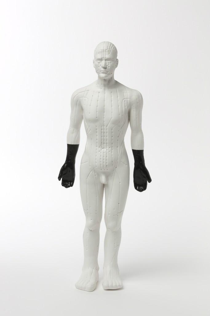 Ruudt Peters, 'Qi, Cun Zai,' 2013, Ornamentum