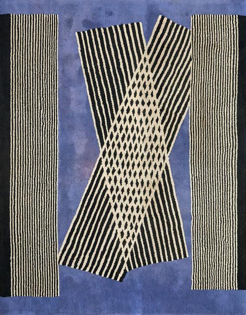 Max Ernst, 'Lignes', 1965, Rago