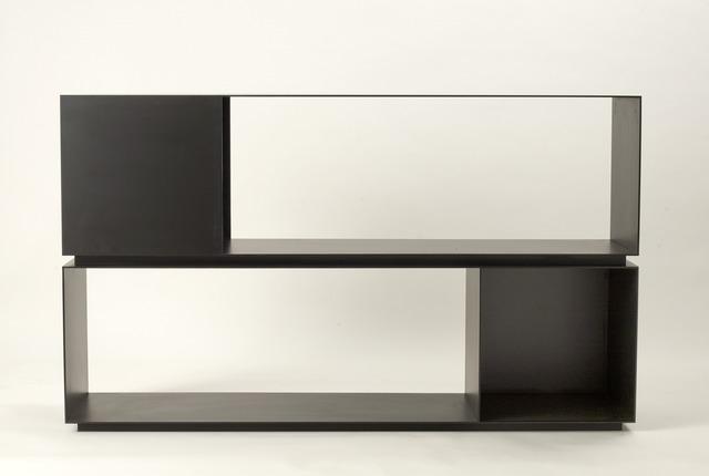 , 'MR.2H Bookcase,' 2014, Maison Gerard