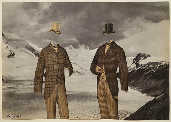 , 'Untitled,' 1940, Pavel Zoubok Fine Art