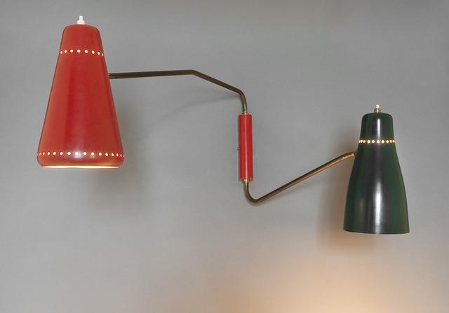 , 'Sconce G17Edition Pierre Disderot,' 1950, Galerie Pascal Cuisinier
