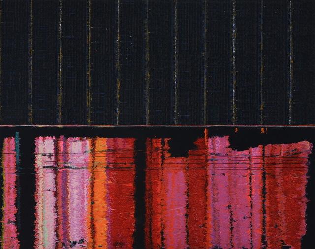 , 'Untitled 4,' , Contemporary by Angela Li