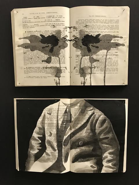 , 'Box 249,' 2017, z2o Galleria