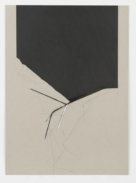 , '14-04,' 2014, Maus Contemporary