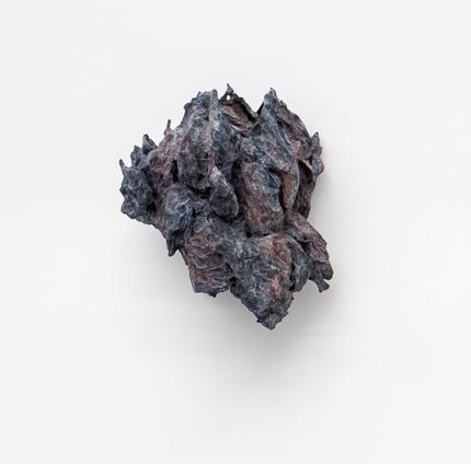 , 'Star Cluster II ,' 2013, Nils Stærk