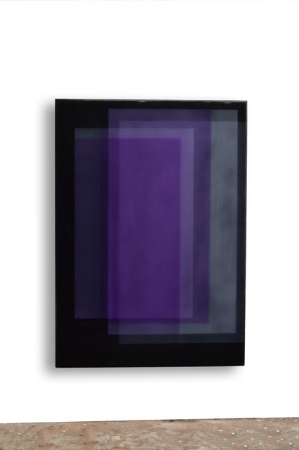 , '#2364,' 2018, Victor Lope Arte Contemporaneo