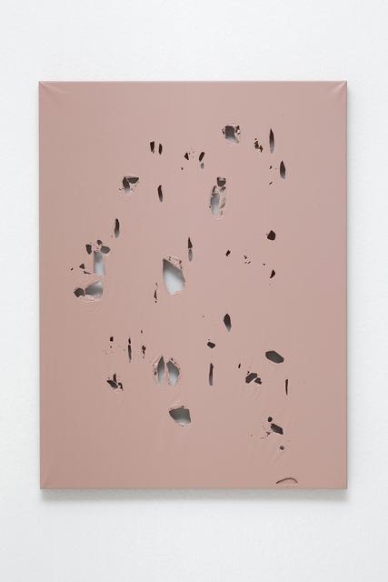 , 'Untitled,' 2013, Gió Marconi