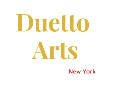 Duetto Arts New York