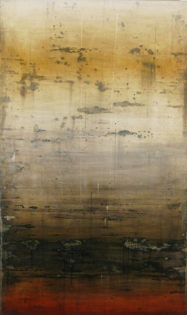 , 'Aquitaine,' 2017, Foster/White Gallery