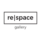 re|space