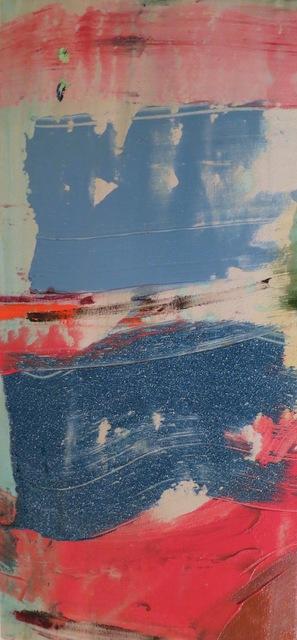 , 'Open Window,' , Walter Wickiser Gallery