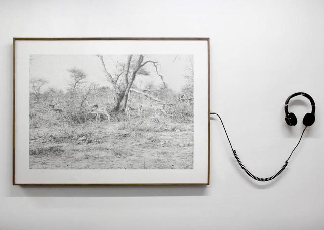 , 'Madre,' 2016, Victor Lope Arte Contemporaneo