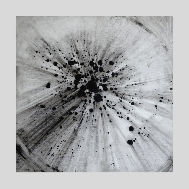, 'UNTITLED ,' 2015, ERTI