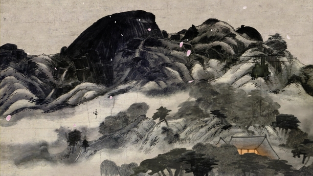 , 'I wanna go there,' 2010, Leehwaik Gallery