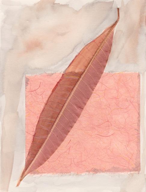 Gail Flanery, 'Danta 3', 2019, 440 Gallery