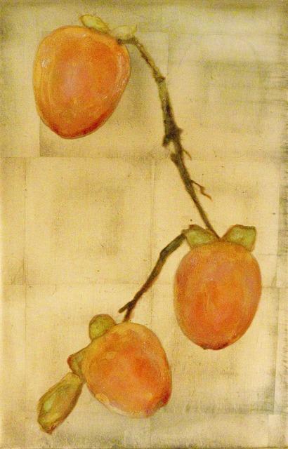, 'Beekeeper,' , Diehl Gallery