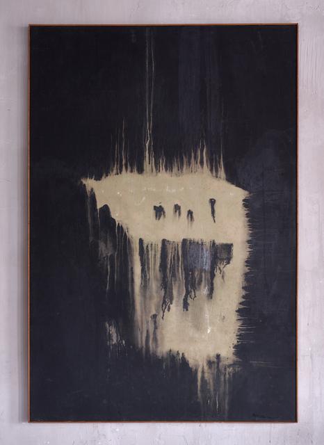 , 'Untitled,' 1962, Simon Lee Gallery